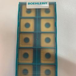 BOEHLERIT SNMM190616-BR LC235C
